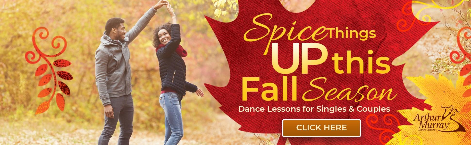 dance lessons philadelphia